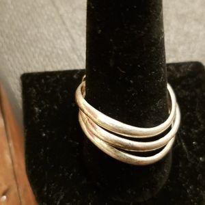 Lane Bryant Rings